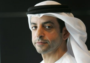 Sheikh Ahmed bin Zayed al-Nahyan missing after glider crash