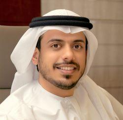 Abu Dhabi's Sheikh Sultan wins AHIC Leadership Award - Sheikh_Sultan-250x245