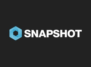 SnapShot Reveals Its Flagship Analytics Product at ITB
