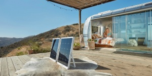 Why Off-Grid Destinations Are Becoming the Norm