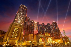 Top casinos that are worth travelling for