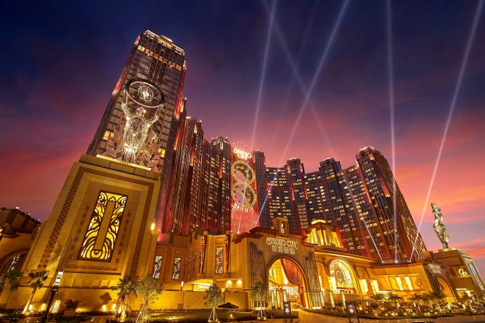 Studio City Macau 59444c693df78c537bfc9497