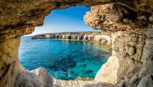 What and where to eat and drink in Cyprus