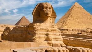 How to apply for a Visa to Egypt Online