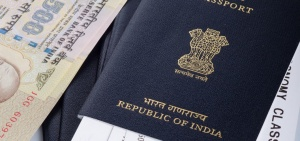 New visa rules every Indian passport holder should know about