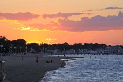 4 Best Beaches in the Boston Area