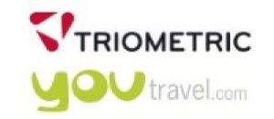 Youtravel.com selects Triometric's XML Analytics Platform to optimise its operational performance an