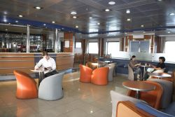 Sail to France for Less with Celtic Link Ferries
