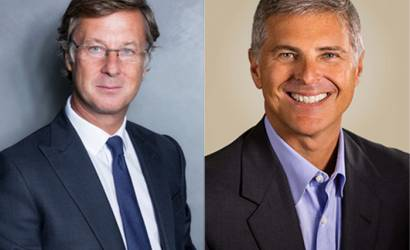 Global hotel industry CEOs from Hilton, AccorHotels and Louvre Hotels Group to headline at AHIC