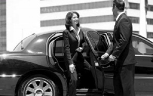 Finding The Right Limo Service In Toronto