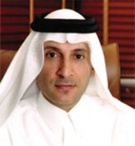 Qatar Airways' CEO Akbar Al Baker on the rise of the airline