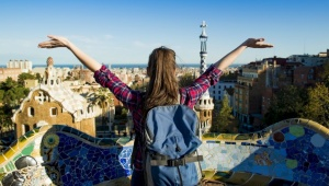 Why Travel to Study?