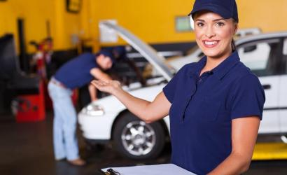 United car care reviews how to find a reliable and trustworthy mechanic