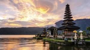 Useful Tips For Travelers Visiting Indonesia
