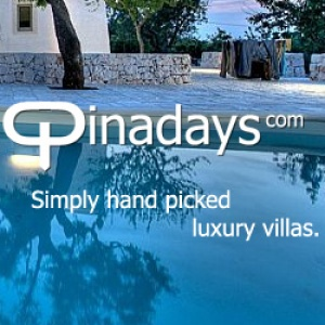 Pinadays.com release new Windows 8 app