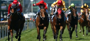 The Best Global Horse Racing Events