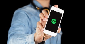 Why you aren't getting enough spotify plays