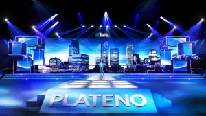 Plateno to Host Plateno Collection 2017- the Only Fashion Show In the Global Hospitality Industry