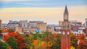 Places to visit at chapel hill