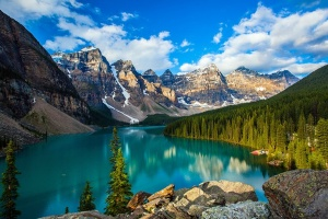 Canadian tourism struggling this year