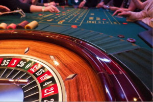 Playing in Casinos Online is the Best Activity for Your Next Staycation
