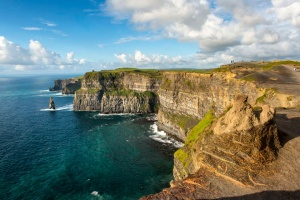 Ireland Tourist Attraction – Best Things to See and Do