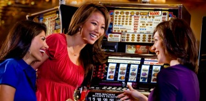 5 Things to know before playing Online Slots