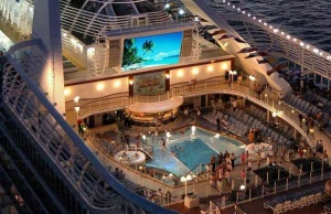 Money Saving Tips for Booking a Cruise