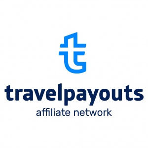 Travelpayouts: from affiliate program to behemoth company