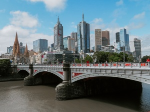 5 Experiences not to miss in Melbourne