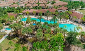 Why Florida is the best family holiday destination in the world