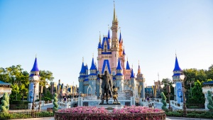 Best & worst months to visit Disney World
