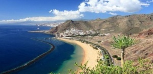 Luxury Holidays in Costa Adeje