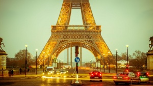 5 most exciting things to do in France