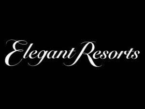 Elegant Resorts launch four new luxury holiday brochures for 2011