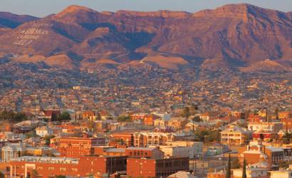 Why El Paso Is A Great Place To Raise A Family