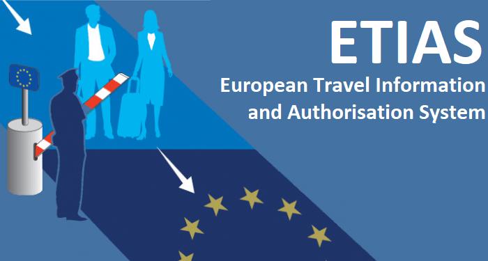 Focus: How travel to the Schengen area will change in 2021 - breaking travel news