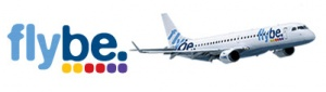 New Flexible Ticketing by Flybe