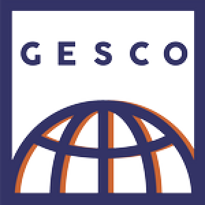 GESCO T1 Ltd Issues Investment Notes Focused on Beachfront Resort Properties in Europe