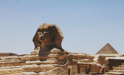 An overview of Egyptian travel & tourism