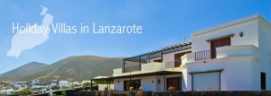 Never Mind The Recession – We´re Off To Lanzarote