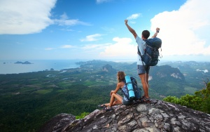 7 Tips to Ensure Safe and Sound Hiking Journey