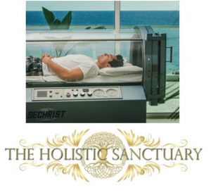 A New Trend in Luxury Medical Tourism By The Holistic Sanctuary