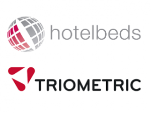 Hotelbeds selects Triometric XML business intelligence solution to support international growth