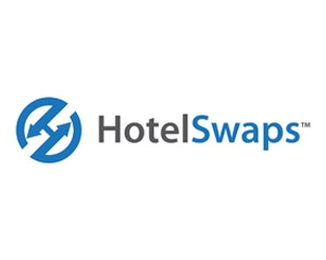 HotelSwaps room exchange programme launched to allow the hotel industry to offer employee rewards