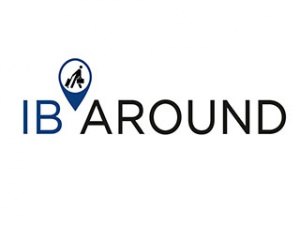 IBaround launches L'Oréal and Kraft iBeacons to target consumers throughout New Delhi airport