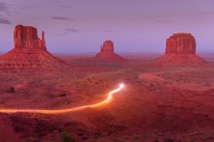 What cities to explore in Arizona