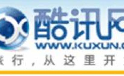 Kuxun acquisition takes TripAdvisor further into China