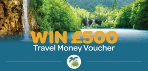 MyTravelMoney.co.uk Invites British Public To Help Name its Mascot