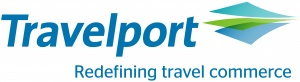 Travelport launch a brand new alternative to Travel Commerce.